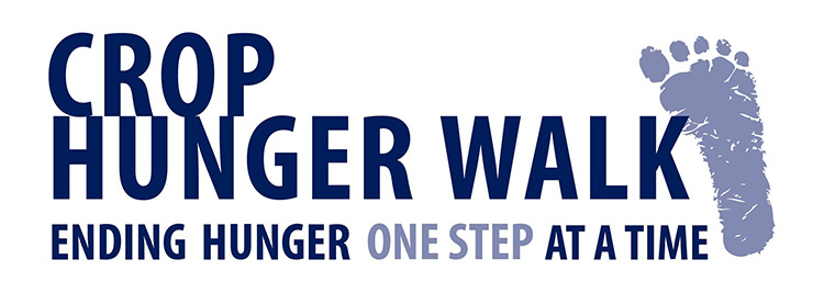 Crop Hunger Walk – T-Shirt Ordering